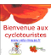 Label cyclotourisme